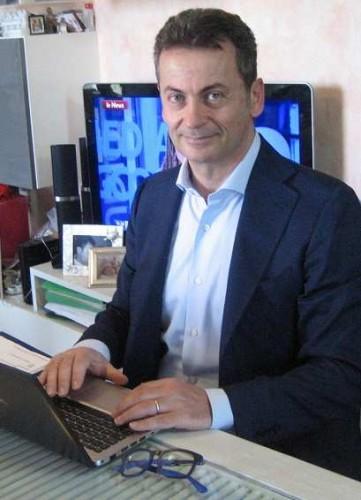 Lorenzo-furlani2014
