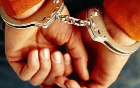 arresto2014