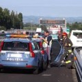 incidenteautostrada