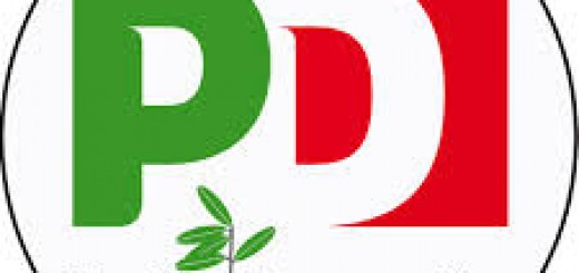logoPD2014