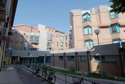 WCENTER 0WHCBHRLBM  -  ( Luca Toni - ospedale fano medicina 1.jpg )