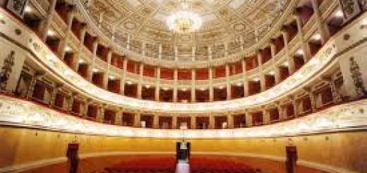 teatrodellafortuna2014