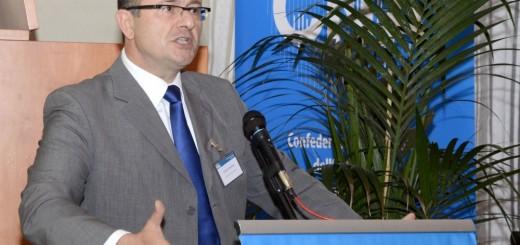 Alberto Barilari