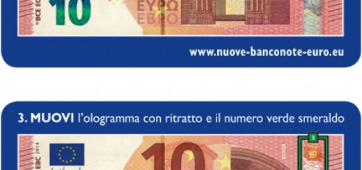 Nuove10€