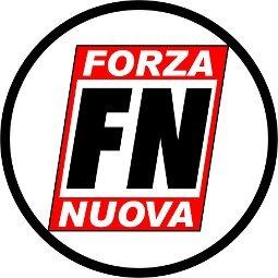 logo_forza_nuova_N