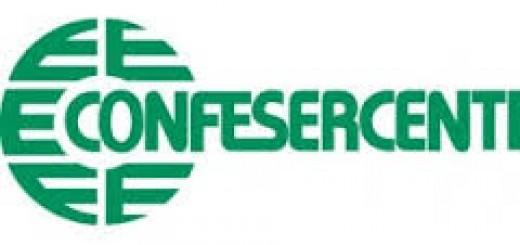 logoconfesercenti