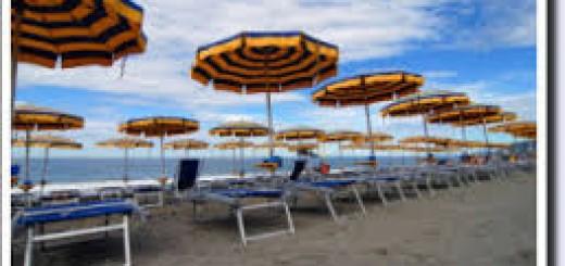 ombrellonedaspiaggia2014jpg