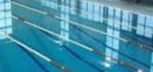 piscina dini salvalai fano