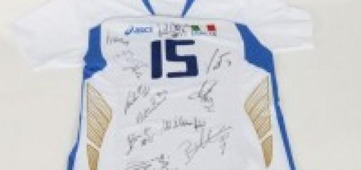 20140717-nazionale-pallavolo-maglia-autografata-200x150