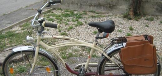 bici rubata ago2014