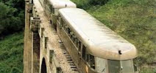 ferroviapesarourbino