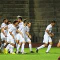 gucci goal 1