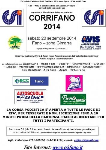 Corrifano1-2014