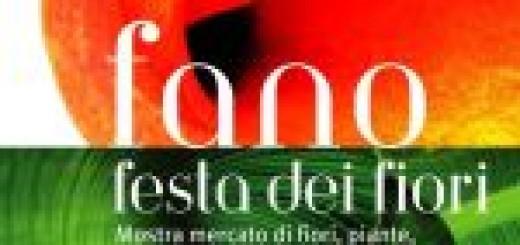 festadeifiori2010
