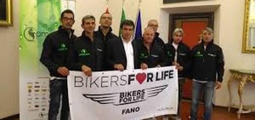 Bikers4Life Fanojpg
