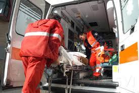 ambulanza2014