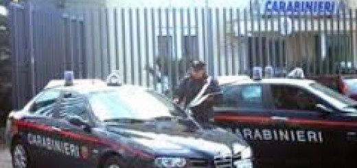 casermacarabinieri