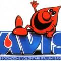 AVIS logo 2014