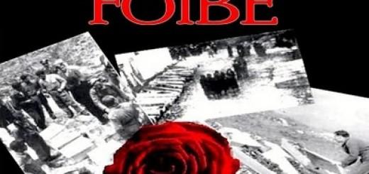 10_Febbraio_Giorno_del_Ricordo_Foibe