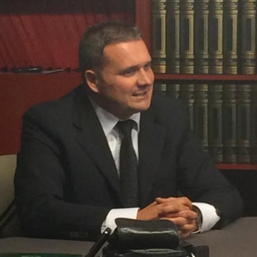 Bordoni Moreno