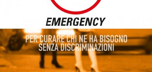EMERGENCySU-loc