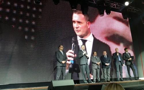 Minsk 2015