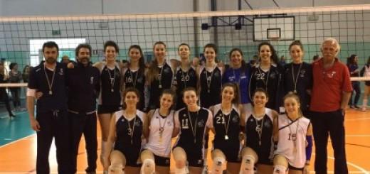Pesaro CAMPIONI-U18-420x420