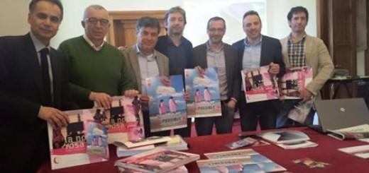 sindaci notte rosa2015
