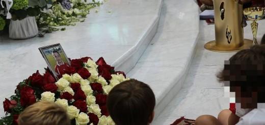 funeraledi edo2015