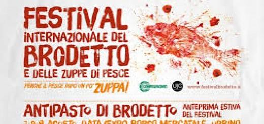 festival del brodetto 2015