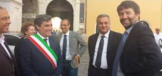 franceschini a Fano