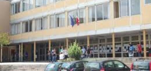 liceo torelli fano