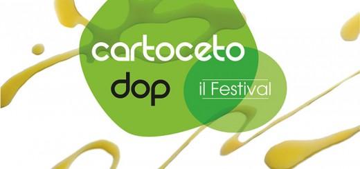 Cartoceto-DOP-mostra-mercato-olio-e-oliva-800px