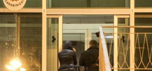 Omicidio Ancona: fermata anche figlia donna uccisa