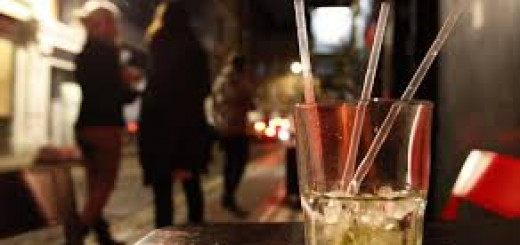 alcoolaimonori