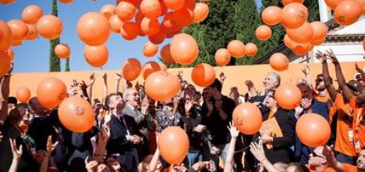 Droga:al via WeFree Days,sport in cattedra a San Patrignano