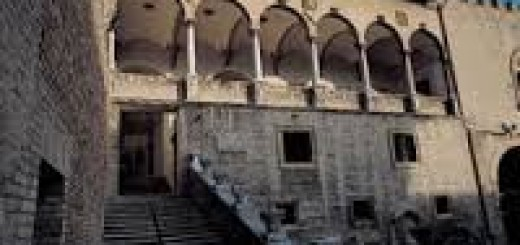 museo civico Fano