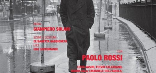 Rossi_locandina