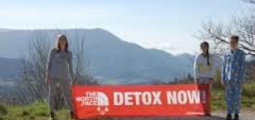 detoxgreenpeace