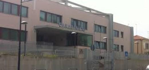 casermacarabinierifano