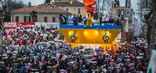 Carnevale-(3)-Ph@WilsonSantinelli