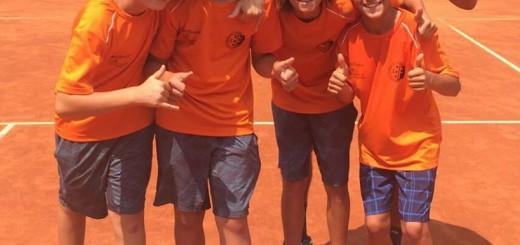 tennisunder12fano