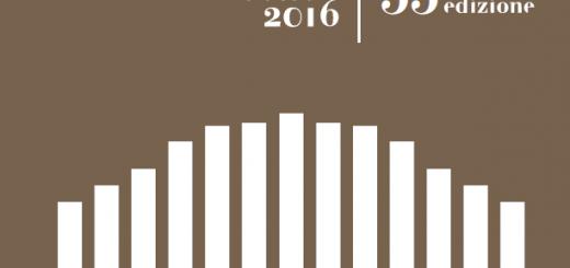Concerti-dorgano-estate-2016-Chiesa-di-Santa-Maria-Nuova-Fano-2016-612x445