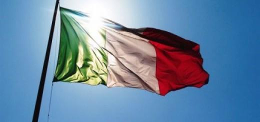 bandiera-tricolore-italiana-430x323