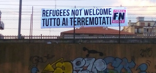 Pesaro 1
