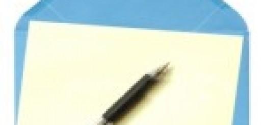 lettera-aperta-150x150