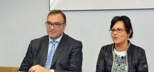 Porti: accordo in Regione per vasca di colmata
