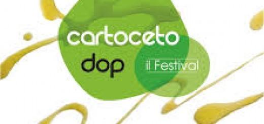 cartocetodop2016