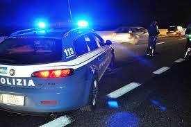 poliziastardalefano