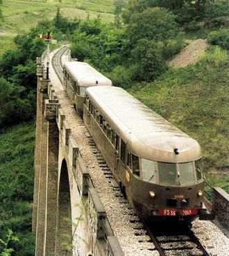 treno-fano-urbino